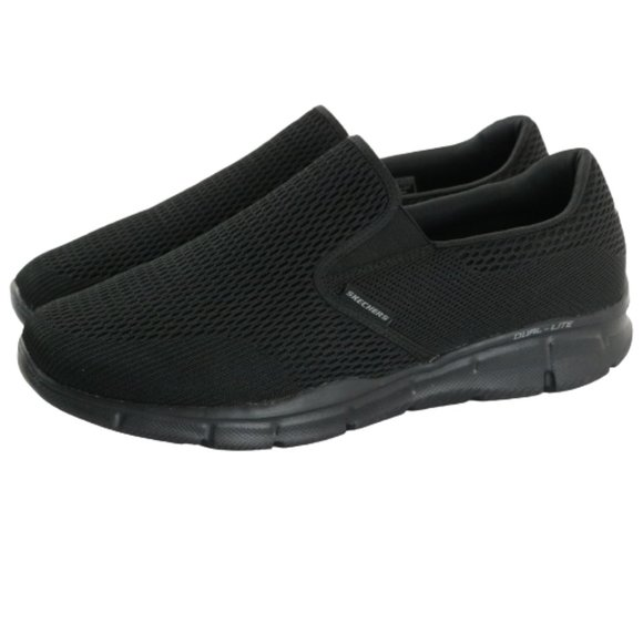 Skechers Shoes | Mens Sneakers Size 14